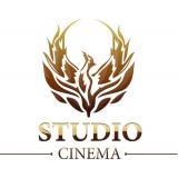 Studio Sinema