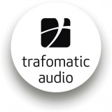 Trafomatic Audio